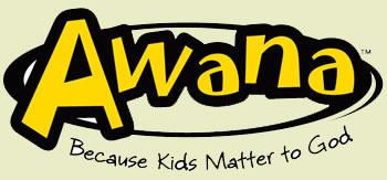 awana kids matter