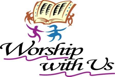 midweekworship